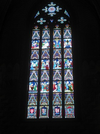 190402 matyas templom 3.JPG