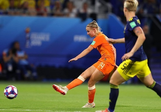 190703 netherlands vs sweden.jpg