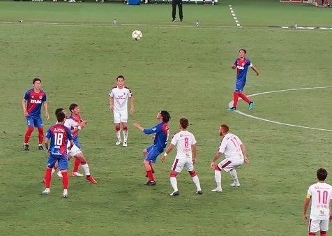 190803 vs Cosaka.JPG