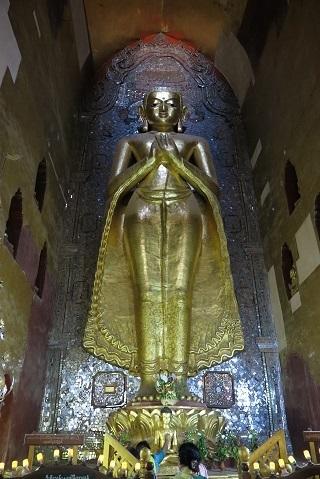 200201 ananda temple 02.JPG