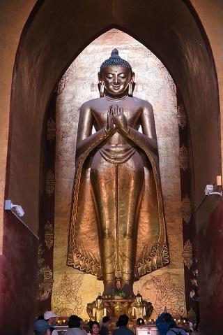 200201 ananda temple 03.JPG