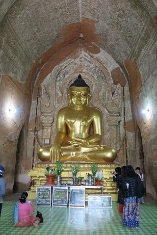 200201 htilominlo temple 02.JPG