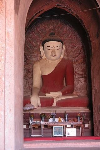 200202 dhammayan gyi temple 03.JPG