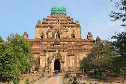 200202 sulamani temple 1.JPG