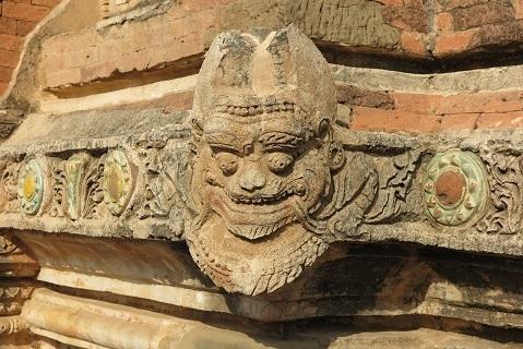 200202 sulamani temple 2.JPG