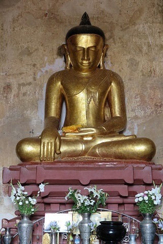 200202 sulamani temple 3.JPG