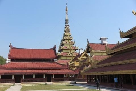 200204 palace 1.JPG