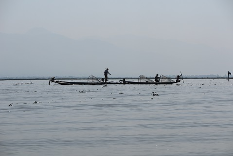 200206 inle lake 7.JPG