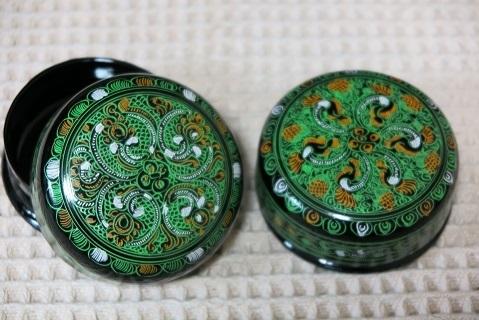 200210 lacquerware.JPG