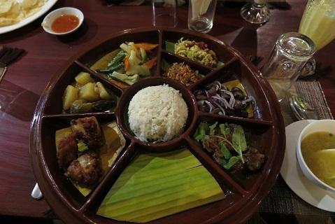 200210 myanmar food 1.JPG