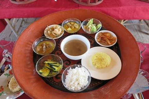200210 myanmar food 2.JPG