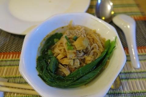 200210 noodle.JPG