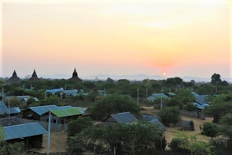 200211 bagan sunset.JPG