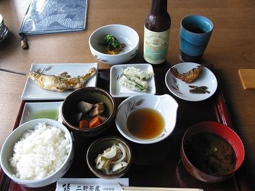 200429 ayushioyaki.JPG