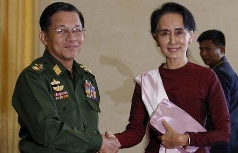 210202 Myanmar.jpg