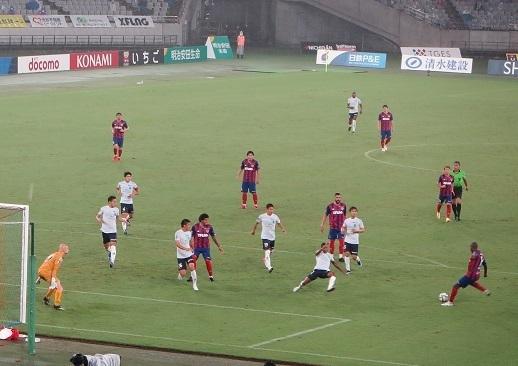 210918 vs yokohamaFC.JPG